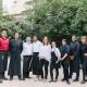 Hoflieferant Team